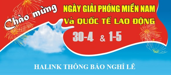 quoc te lao dong